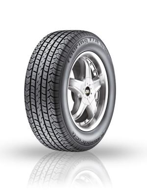 Touring T/A Pro Series T Tires